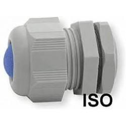 Presse étoupe ISO 16 à 50 |...
