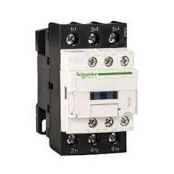 Prise modulaire PC'clic 250V 16A 16776 Schneider