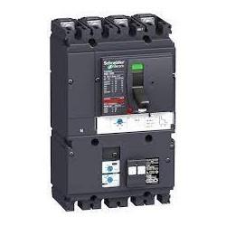Compteur d'energie MID 63A