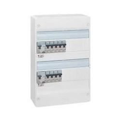 Ampoule LED 9W E27
