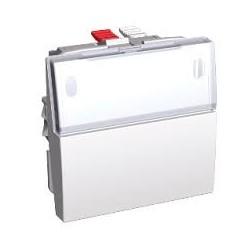 Interrupteur-sectionneur I 4P 32 A