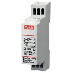 Yokis MTR500E TELERUPTEUR...