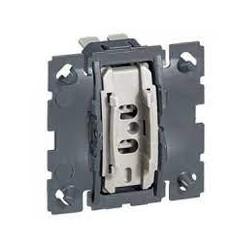 Mecanisme Celiane interrupteur