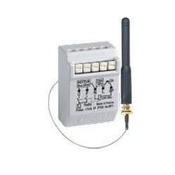 Micromodule RADIO pour...