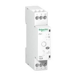 Télérupteur 1P 16A