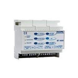 Télécommande BT 4000