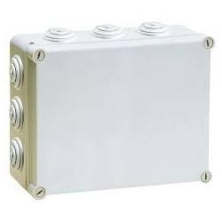Boîte 300/220-120 IP55-650°...