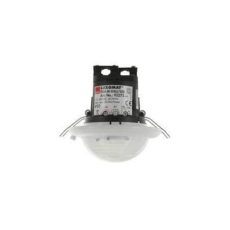 boite 80/80-40 IP44-650° à tétines