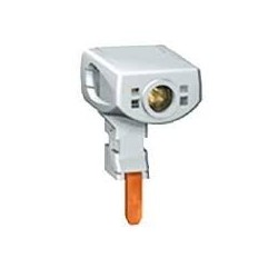 HO7-VK souple 1.5mm² couleur au choix