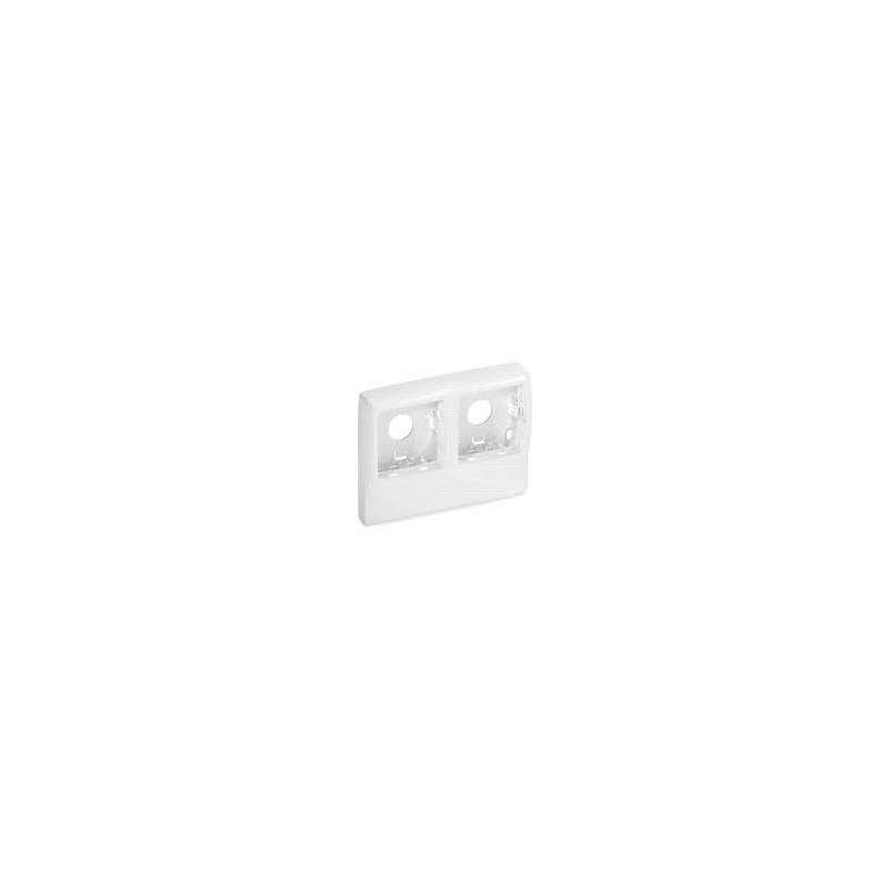 chaffoteaux 3210031 3210032 chauffe eau thermodynamique aquanext 200l ou 250l. Black Bedroom Furniture Sets. Home Design Ideas