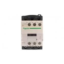 Contacteur TeSys LC1-D18 3P...