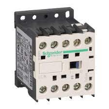 Borne Wago COMPACT 4 connections 2273-204 (x100)
