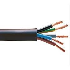 Interrupteur différentiel 4P 30mA type AC