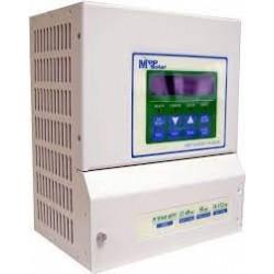 Contacteur TeSys LC1D 3P AC3 440V 9A bobine 48V CA