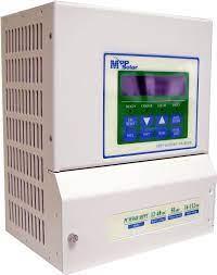 Contacteur TeSys LC1D 3P AC3 440V 9A bobine 110V CA