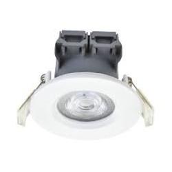 Contacteur TeSys LC1D 3P AC3 440V 9A bobine 12V CC