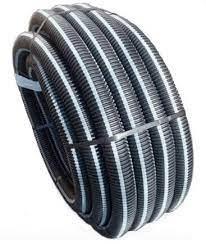 contacteur TeSys LC1D 3P AC3 440V 9A bobine 230V CA
