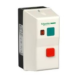 Interrupteur différentiel ID'clic 2P 40A, 30mA, type A, embrochable