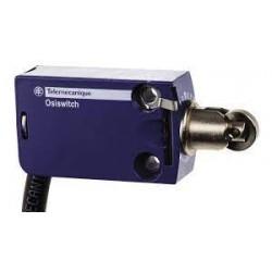 Interrupteur différentiel bipolaires AC 30mA 25A