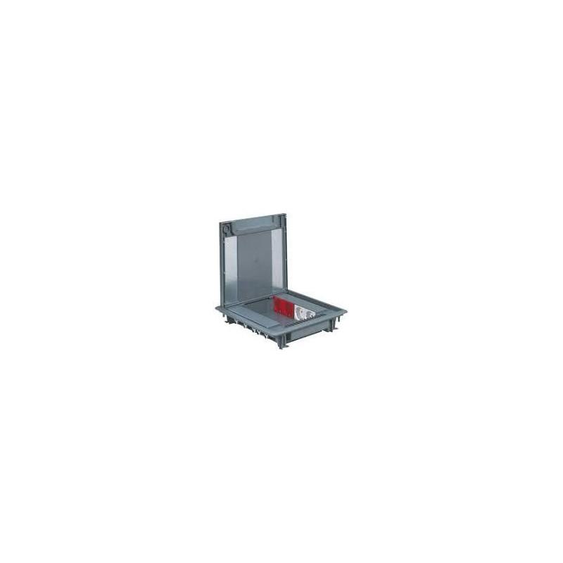 Acti9 inter-sectionneur iSW 1P 40 à 125A
