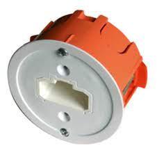 Acti9 inter-sectionneur iSW 3P 40 à 125A