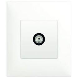 Contacteur 4 O 63A 230/240V