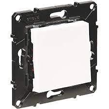 Prodis Vigi DT40 - bloc différentiel 3P+N 40A 30mA instantané type AC Schneider