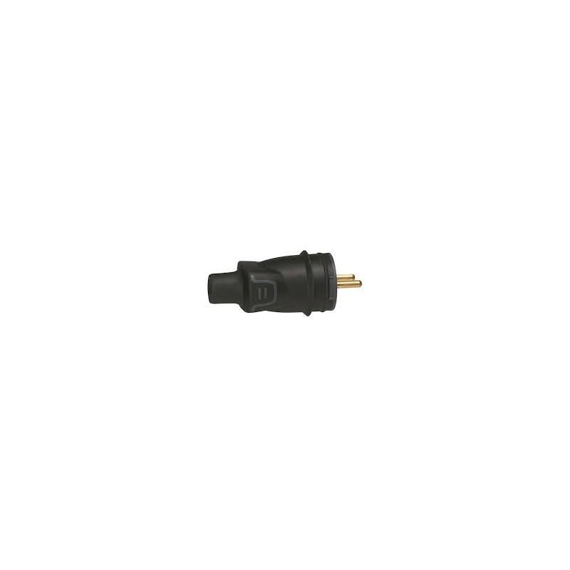 Prodis Vigi DT40 - bloc différentiel 3P+N 40A 300mA instantané type AC schneider