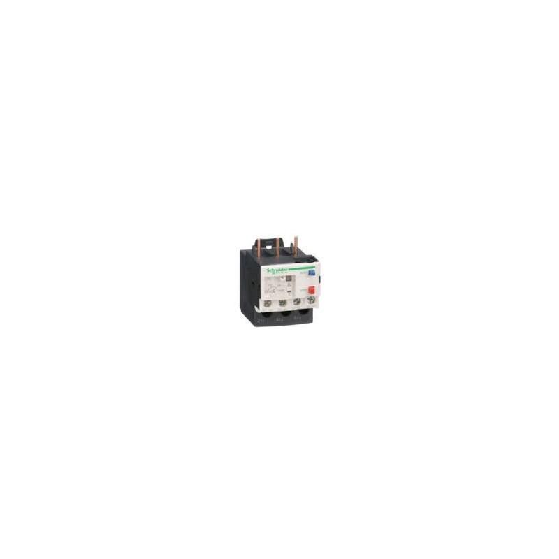 Coffret Drivia blanc IP30 1 rangée 13 modulesIK05