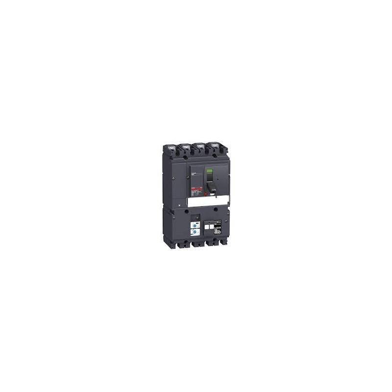 Télérupteur iTL uni A9C30811