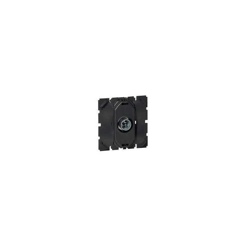 Disjoncteur uni+n Legrand DNX3 -10A courbe C