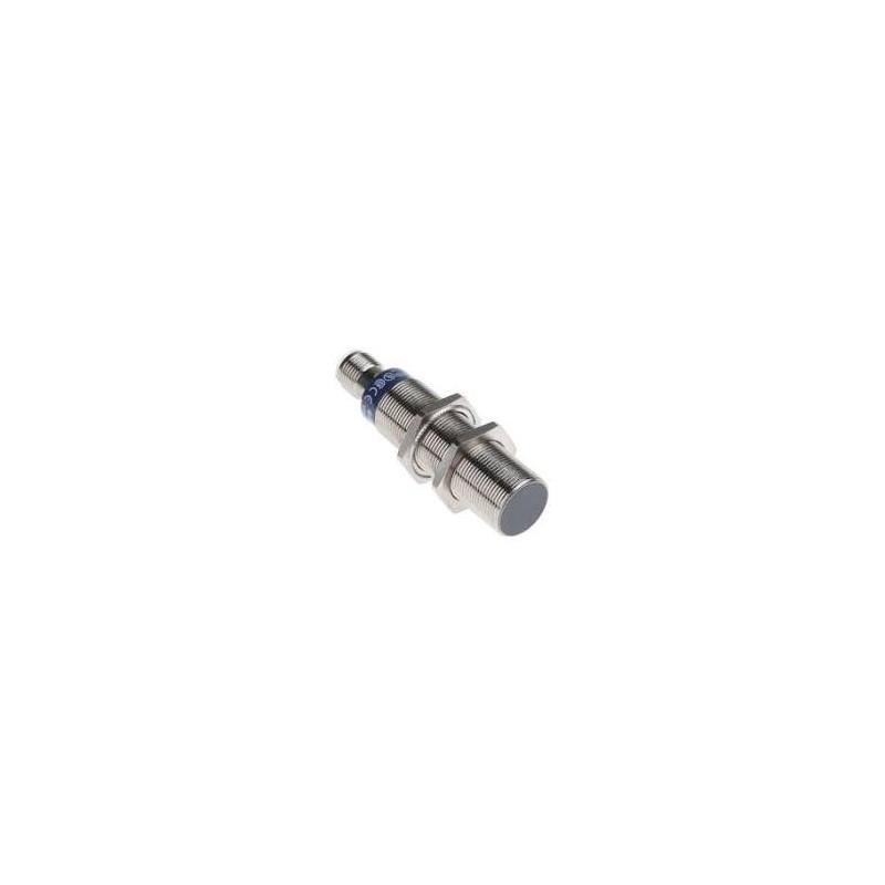 Ampoule LED E27 7W 4550 lm/w