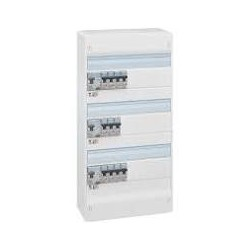 Ampoule LED GU10 7W pour spot