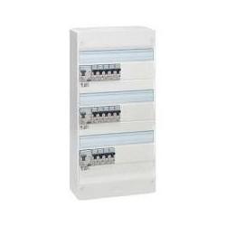 LED bulb SMD 5630