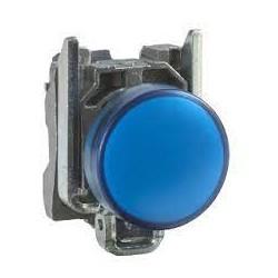 LED bulb SMD