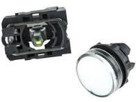 Spot LED 10W 6500K IP65