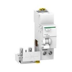 Télérupteur temporisé modulaire 500W - YOKIS