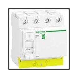 Télérupteur temporisé modulaire 2000W - YOKIS