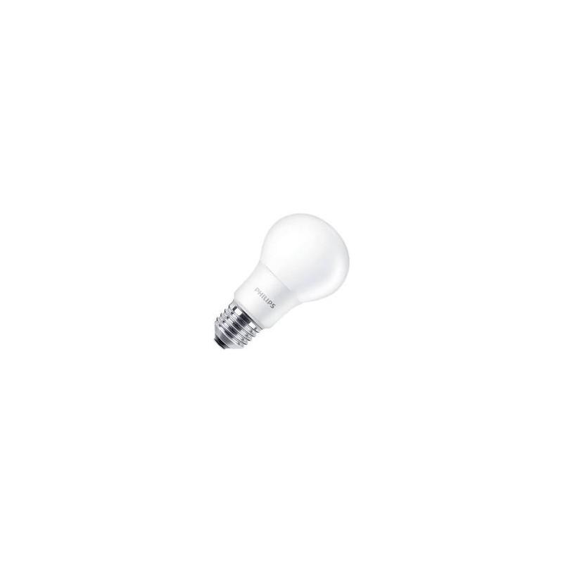 Compteur d'énergie Acti9 iEM3215 TI 5A