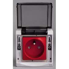 Embout isolé câble 0.75 mm (x500)