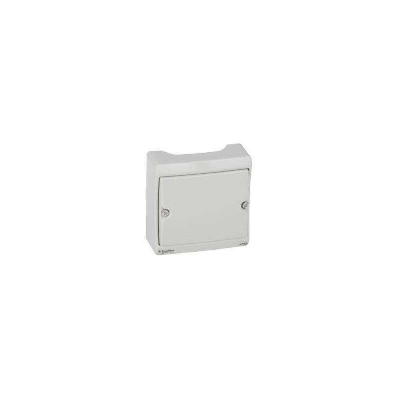 Embout isolé câble 10 mm (x100)