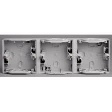 Embout isolé câble 16 mm (x100)
