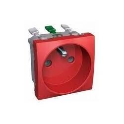 Embouts doubles isolés câble 0.75mm (x500)