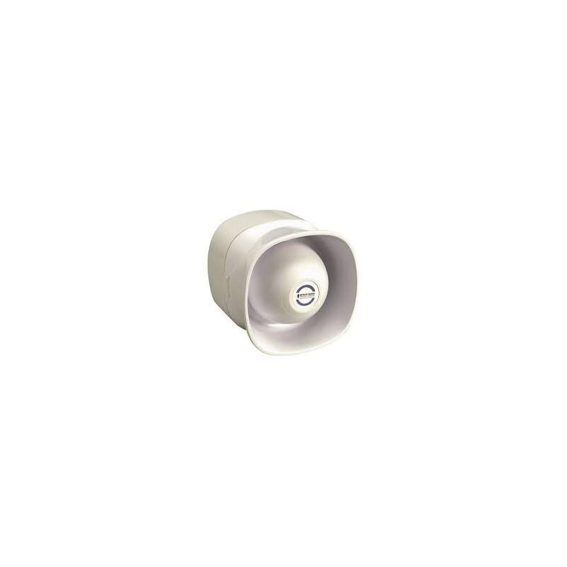 Relais protection thermique moteur 1-1.6 A Schneider