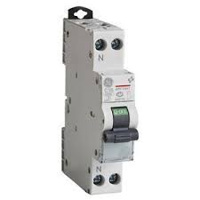 Embouts isolés doubles câble 1mm (x500)