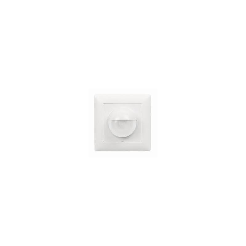 (x1000) Collier de cablage rilsan 100x2.5