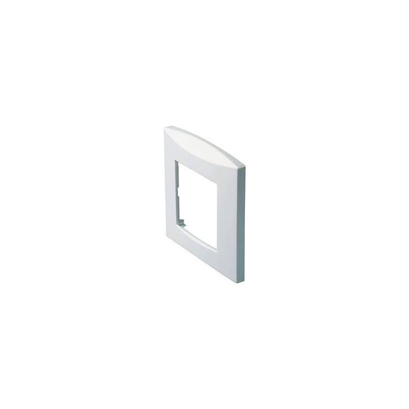 "(x1000) Collier de câblage ""rilsan"" 200x3.6"