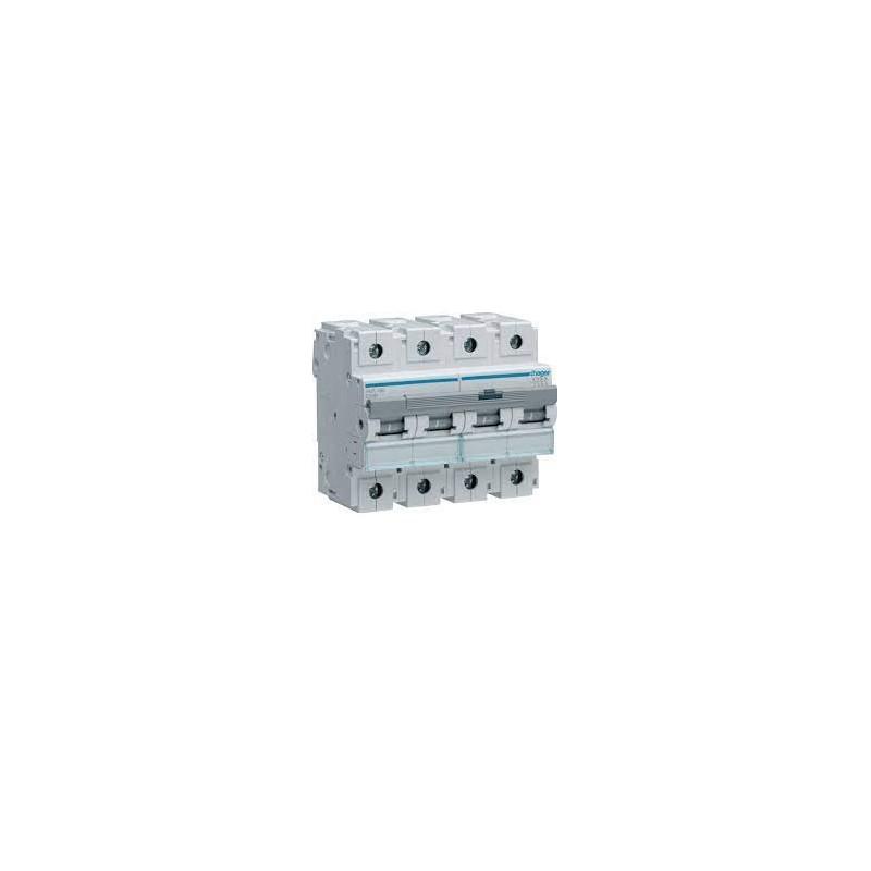 Câble 4G4 mm² - mètre linéaire