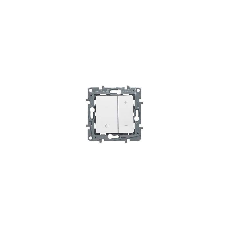 Câble 4G4 mm² - 100ml