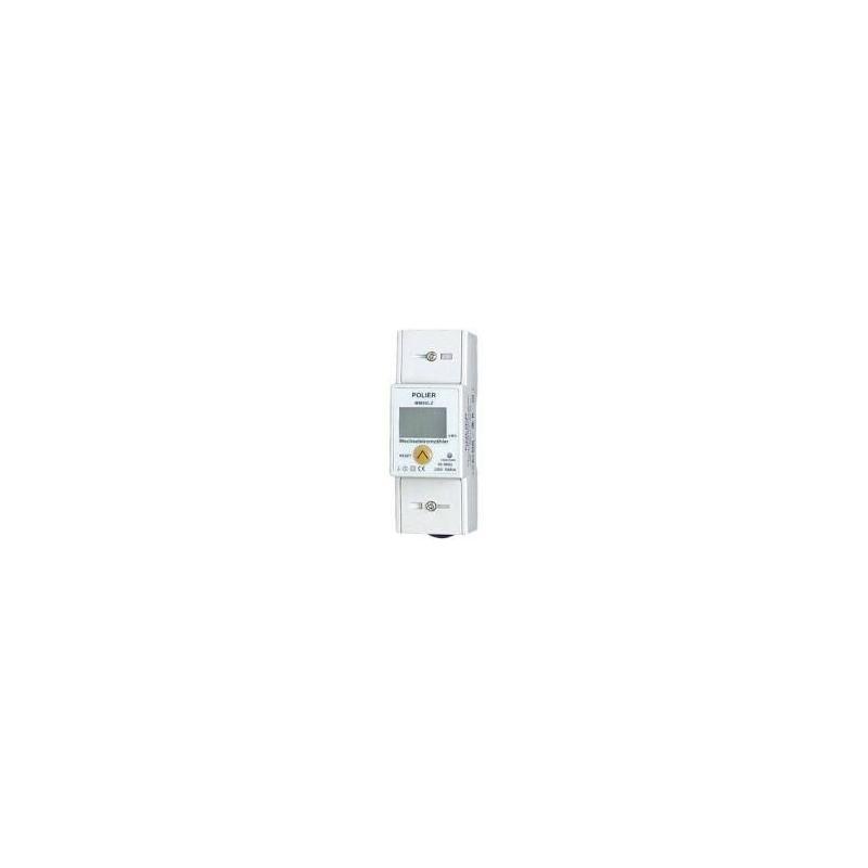 Câble 3G10 mm² - mètre linéaire